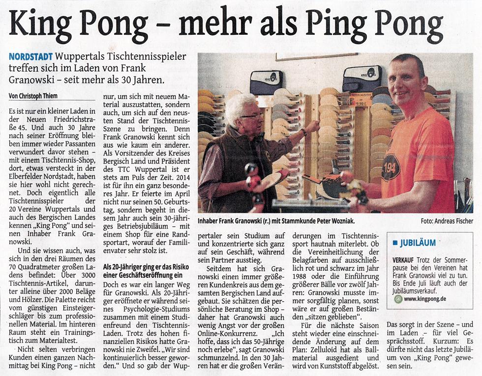King-Pong-WZ-Artikel-980px